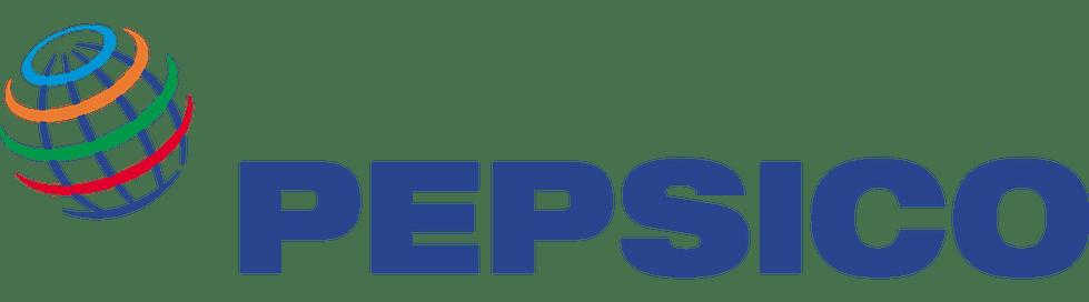 Read more about the article 《生活找美股》PEPSICO,不只是賣百事可樂這麼簡單的百事集團 (美股代碼:PEP)