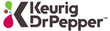 Keurig-Dr.-Pepper