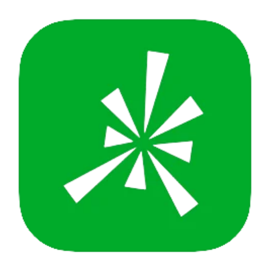 thinkorswim icon
